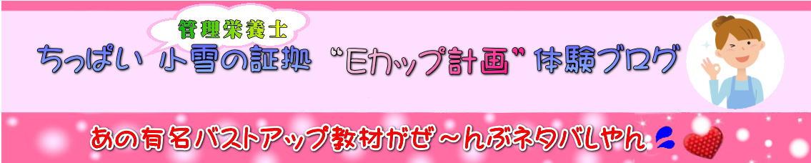 "<img  src=""http://breast-worries.com/wp-content/uploads/2016/03/bustupblogtop-koyuki08.jpg""  alt=""胸を大きくする方法,胸が小さい悩み""  />"