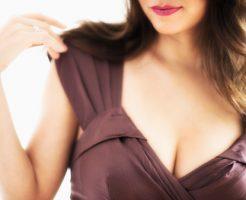 胸を大きくするバストアップの方法は女性ホルモンは必要不可欠です