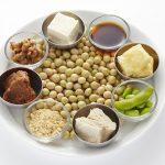 バストアップのために大豆イソフラボンはどれくらいか?